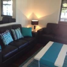marvell-on-marvell-loungeroom