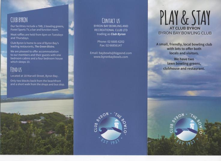 play-and-stay-p1