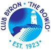 Club Byron Est 1923