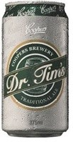 Dr Tims