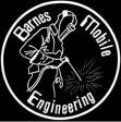 Barnes Mobile Engineering