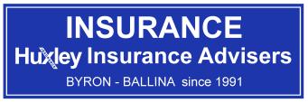 Huxleys Insurance