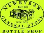 Newybar_store